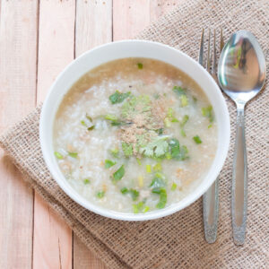 Riso-cavallina-ricetta-minestra