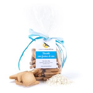 Cascina-cavallina-biscotti-riso