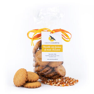 Cascina-cavallina-biscotti-mais