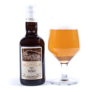 Cascina-cavallina-riso-birra-chiara